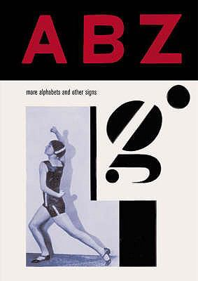 ABZ: More Alphabets and Other Signs 9781870003339