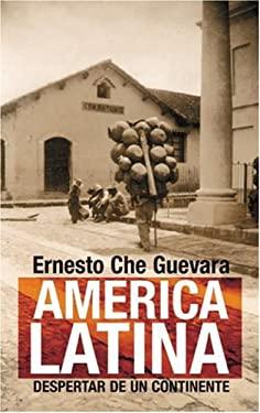 America Latina: Despertar de Un Continente