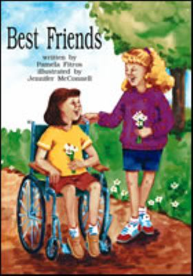 Best Friends 9781879835832