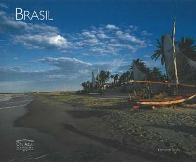 Brasil 9781877339981
