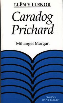 Caradog Prichard 9781874786955