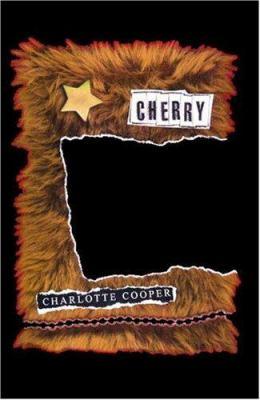 Cherry 9781873741733