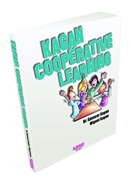 Cooperative Learning 9781879097100