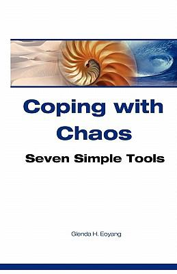 Coping with Chaos 9781878117151