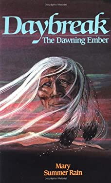 Daybreak : The Dawning Ember