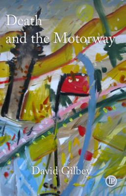 Death and the Motorway 9781876819781