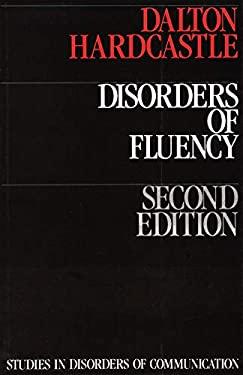 Disorders of Fluency 9781871381078