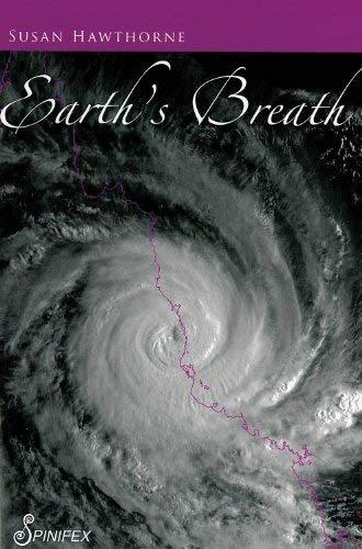 Earth's Breath 9781876756734