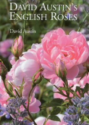 David Austin's English Roses 9781870673709