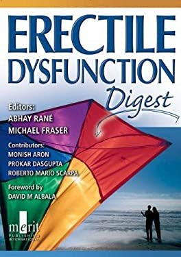 Erectile Dysfunction Digest