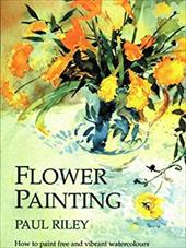 Flower Painting: How to Paint Free and Vibrant Watercolours 7618784