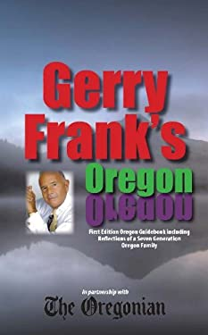 Gerry Frank's Oregon 9781879333239