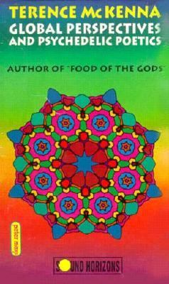 Global Perspectives and Psychedelic Poetics 9781879323261