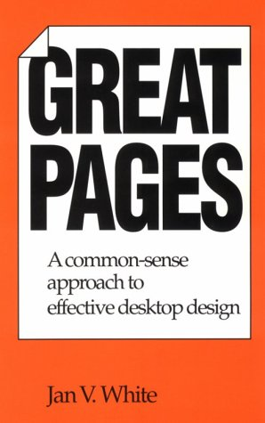 Great Pages