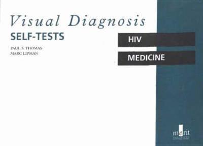 HIV Medicine 9781873413418