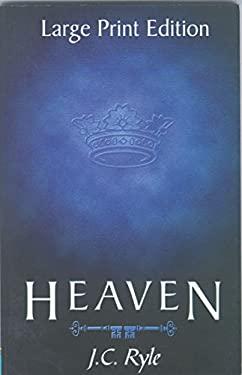 Heaven 9781871676754