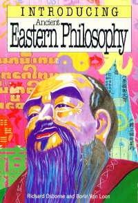 Introducing Eastern Philosophy 9781874166344