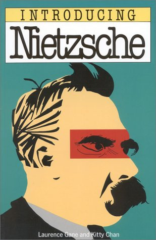 Introducing Nietzsche 9781874166634