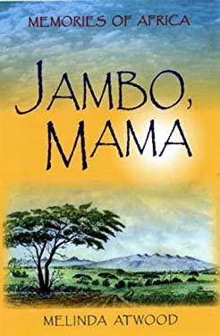 Jambo Mama 9781879384385