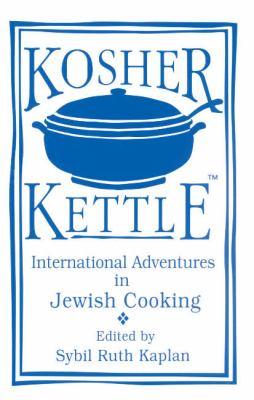 Kosher Kettle