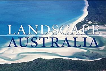 Landscape Australia 9781877069345