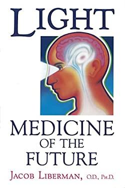 Light : Medicine of the Future