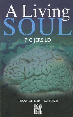 Living Soul 9781870041096