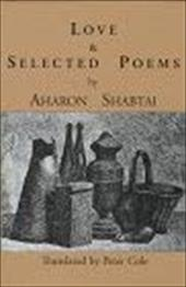 Love & Selected Poems Love & Selected Poems Love & Selected Poems Love & Selected Poems Love & Selected 7638929