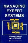 Managing Expert Systems 9781878289117