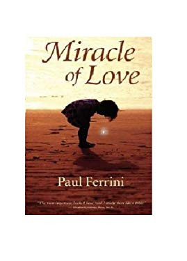 Miracle of Love 9781879159235