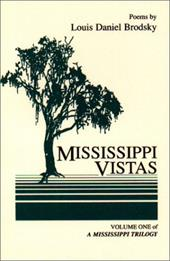 Mississippi Vistas