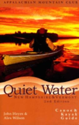 Nature Walks in Central & Western Massachusetts, 2nd 9781878239952