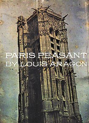 Paris Peasant 9781878972101