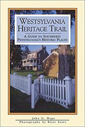 Westsylvania Heritage Trail