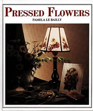 Pressed Flowers 9781870586375