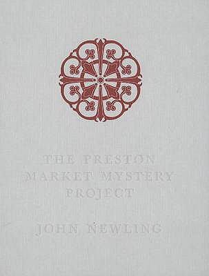 Preston Market Mystery Project 9781871575279