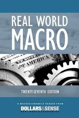 Real World Macro