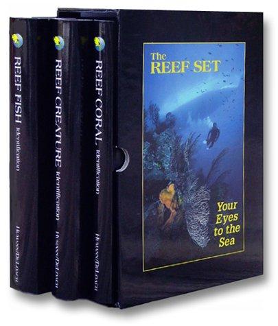 Reef Set 9781878348333