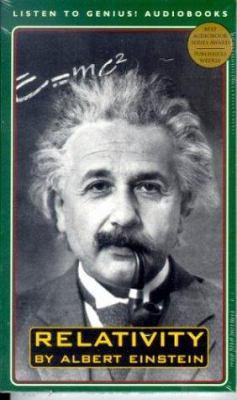 Relativity 9781879557529
