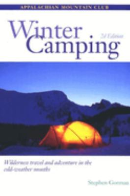 Sea Kayaking Coastal Massachusetts: From Newburyport to Buzzards Bay 9781878239846