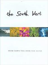 South West: From Dawn Till Dusk 7628258