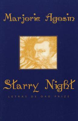 Starry Night - Agosin, Marjorie / Allende, Isabel / Berg, Mary