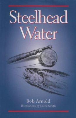 Steelhead Water