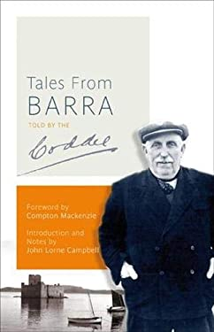 Tales from Barra