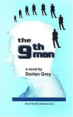 The 9th Man 9781879194786