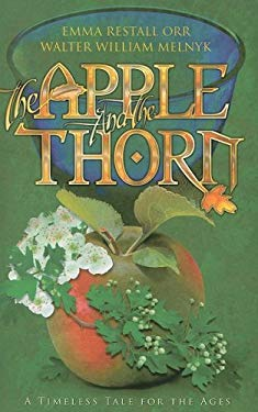 The Apple and the Thorn 9781870450683
