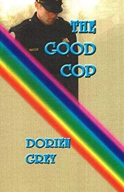 The Good Cop: A Dick Hardesty Mystery 9781879194755