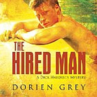 The Hired Man 9781879194762
