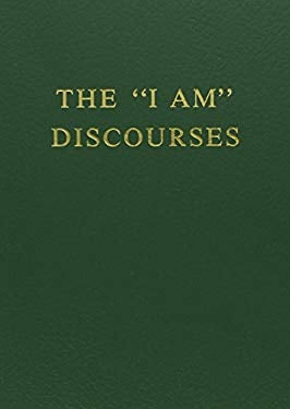 The I Am Discourses, Volume 3