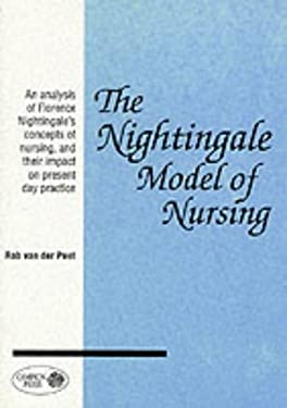 florence nightingales influence on the development Notes on nightingale florence nightingale and her place in nursing history and in contemporary nursing discourse is a topic of continuing interest for nursing students, teachers, and professional associations.